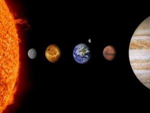 парад планет 2020
