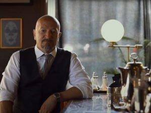 Ресторатор вызвал Лукашенко на дуэль