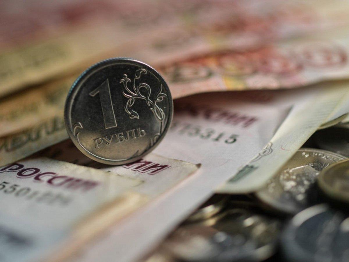 Рубль предлагается деноминировать