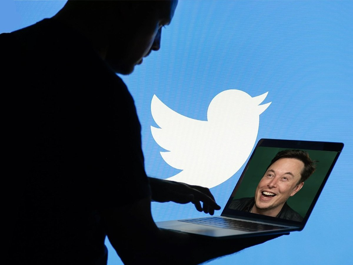 Хакеры взломали Twitter Маска, Гейтса и Apple
