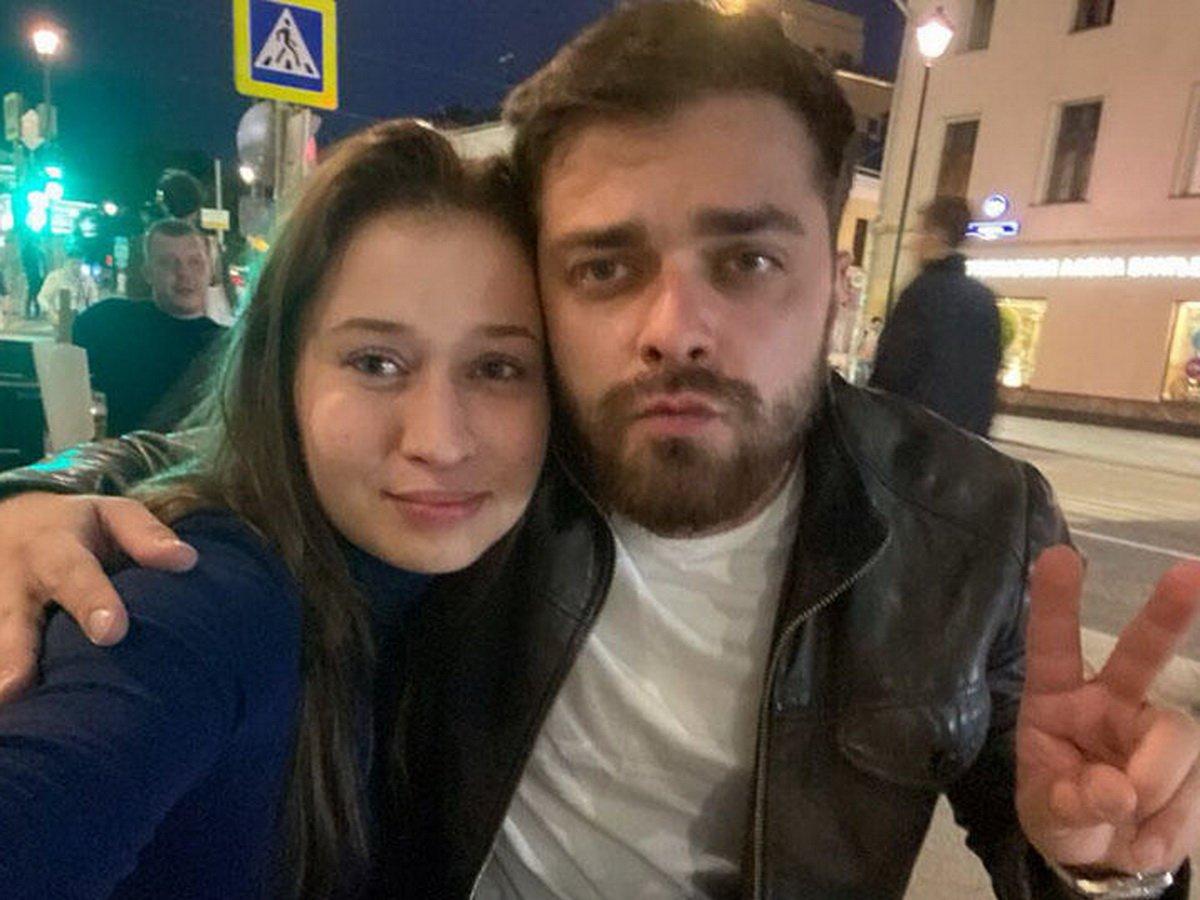 В Москве убили невесту перед свадьбой