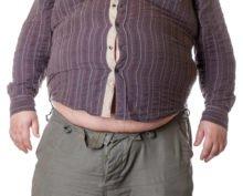 похудел на 25 килограммов