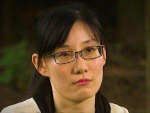 Вирусолог из Гонконга раскрыла правду о коронавирусе американским СМИ