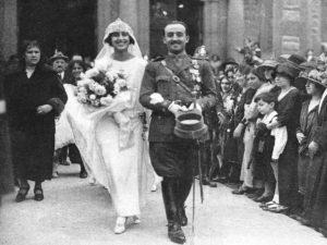 Любимые женщины авторитарных вождей и диктаторов