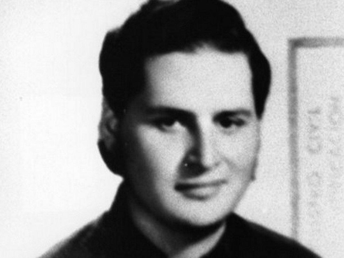 История Карлоса Шакала, одного из самых известных в мире террористов