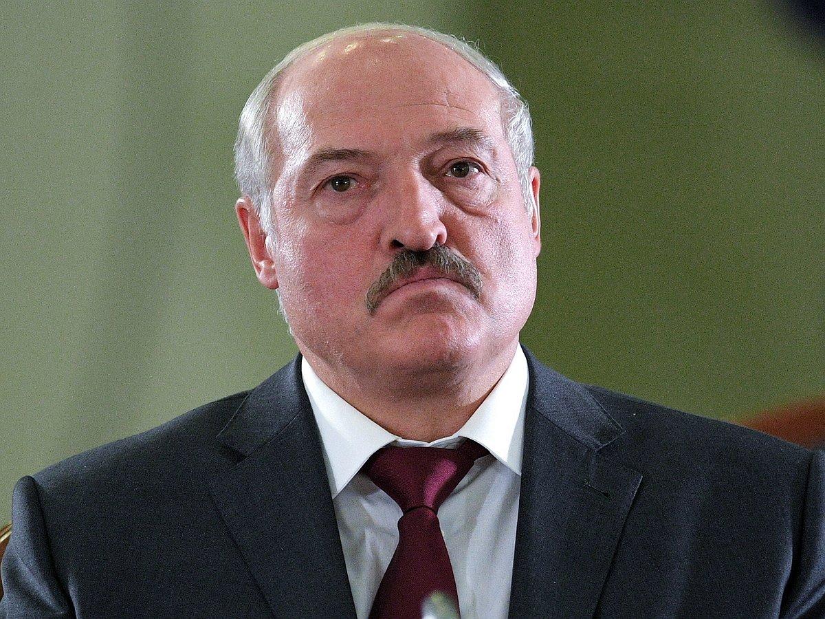 СМИ собрали информацию о всех близких женщинах Лукашенко и их роли в белорусской политике