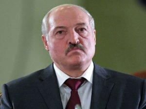 Анонсировано срочное обращение Лукашенко к нации
