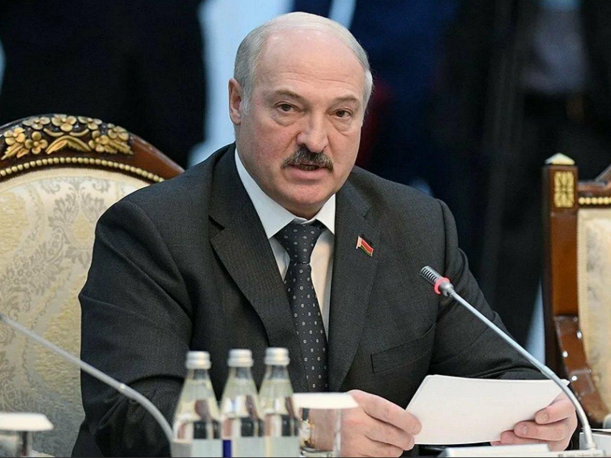 Лукашенко утвердил состав нового правительства Белоруссии