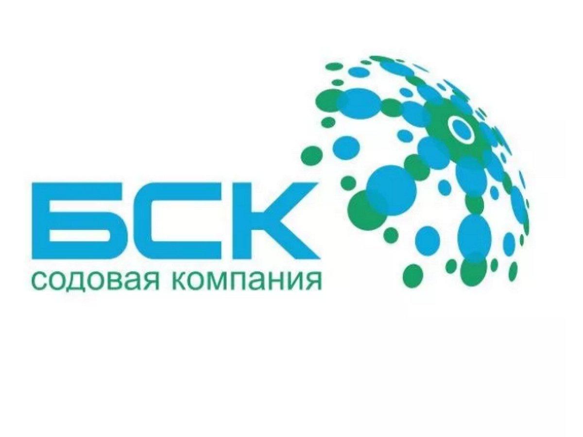 Генпрокуратура выявила нарушения в деле Башкирской содовой компании по требованию Путина уже через два дня