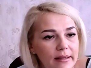 В Башкирии чиновница обвинила жителей нежелании работать из-за «большого пособия»