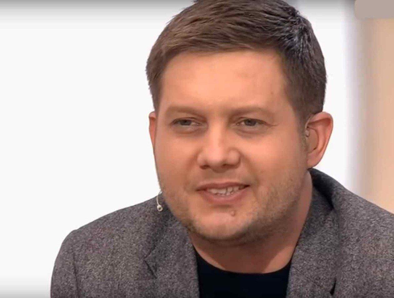 «Боря плохо слышит»: здоровье телеведущего Корчевникова пошатнулось