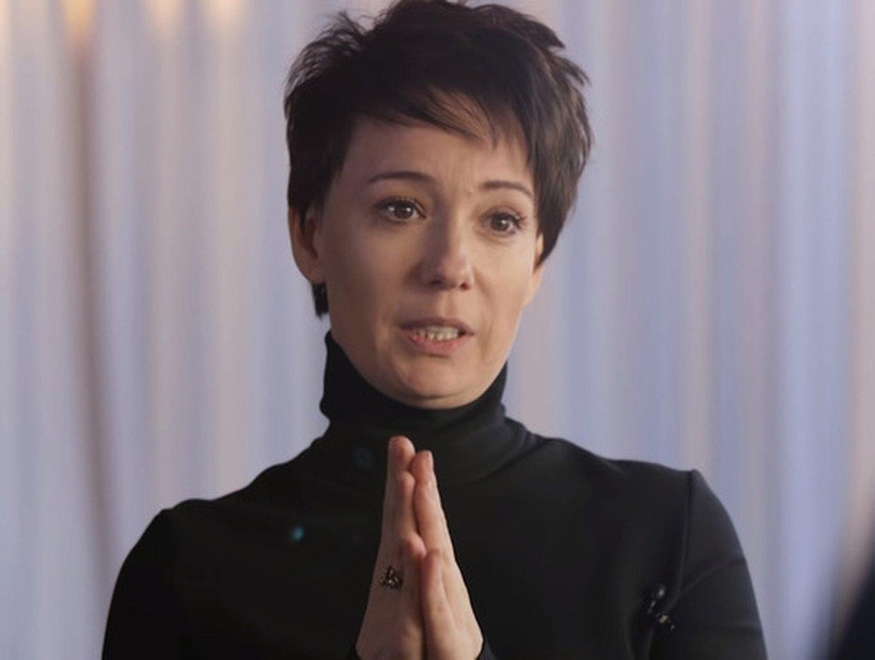 Новый скандал в «Современнике»: с Чулпан Хаматовой не хотят играть на одной сцене