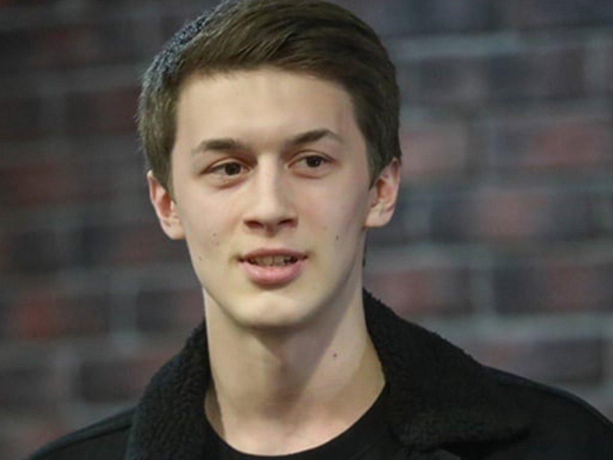 Егора Жукова жестоко избили в Москве