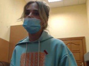 Глюкоза о заявлении об «украинском» Крыме
