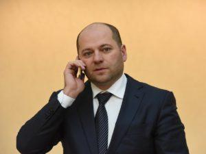 Депутат, советовавший россиянам меньше есть, задекларировал доход в 4 копейки