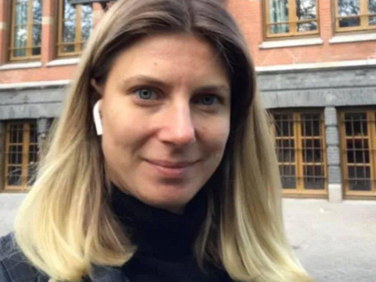 Суд оштрафовал москвичку, обвинившую в Сети бывшего мужа в домашнем насилии