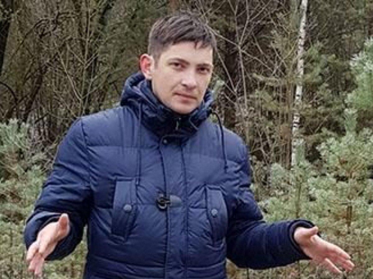 В Белоруссии найден мертвым член избиркома, заявивший о фальсификациях