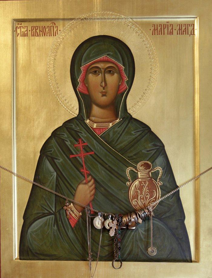 Марии добрый день 4 августа