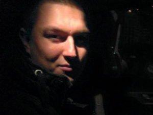 Били дубинками: задержанный в Минске журналист «Медузы» Солопов освобожден