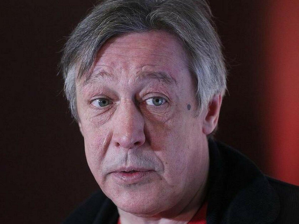 Адвокат пожаловался на «жуткие условия» жизни Ефремова на домашнем аресте