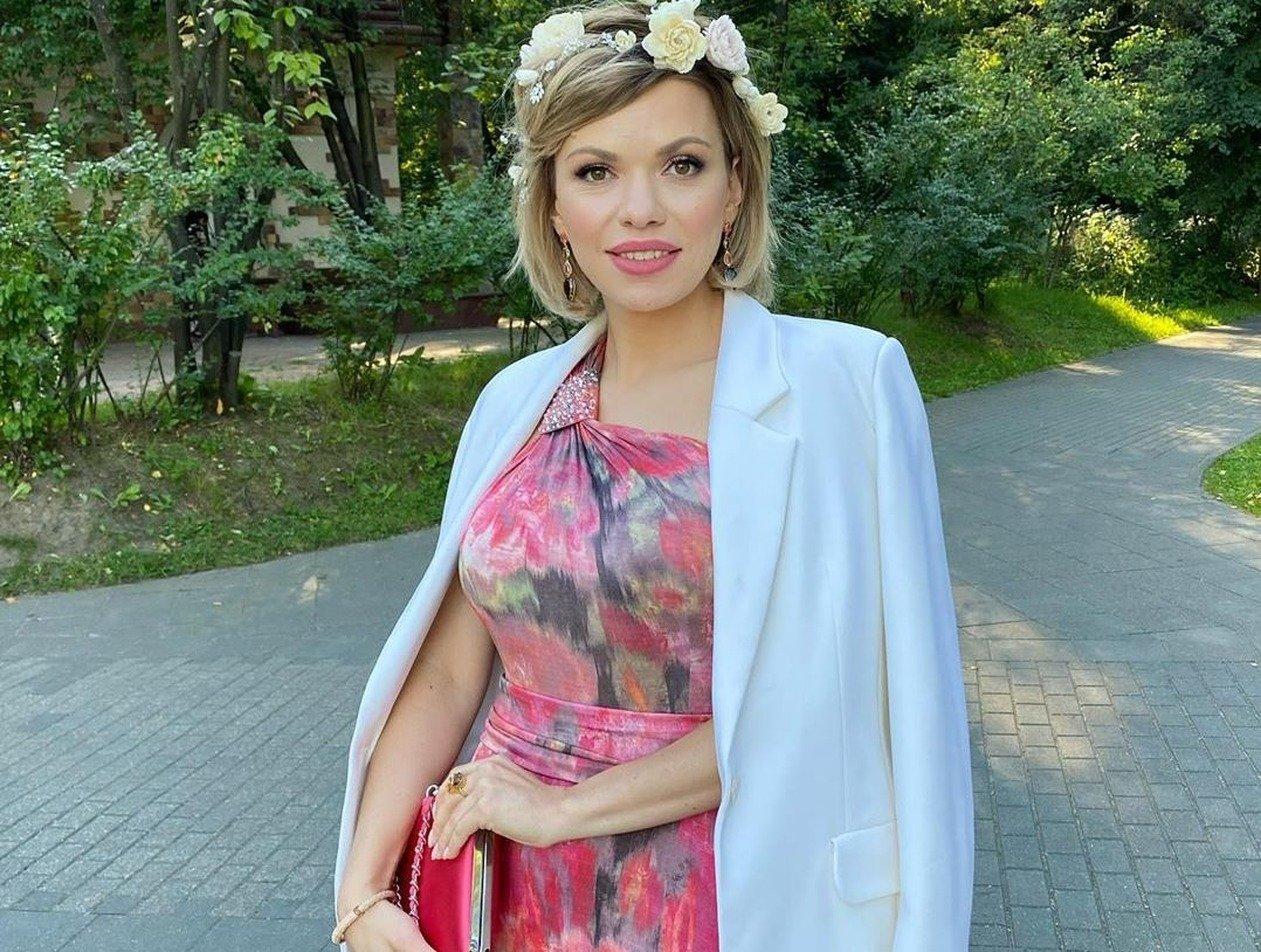 Многодетная мать из Нижегородской области стала «Миссис Россия 2020»
