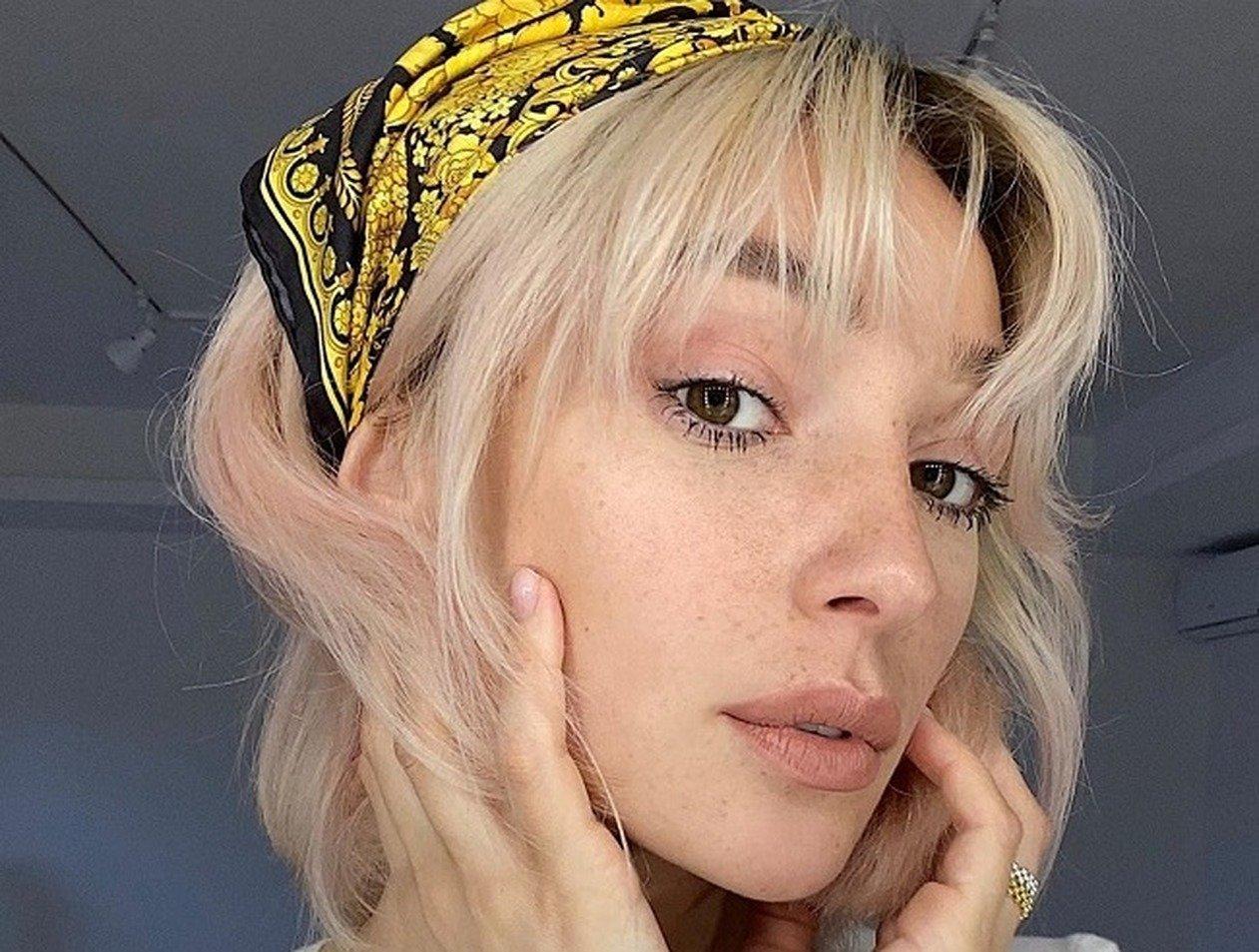 СМИ выяснили, сколько Ивлеевой заплатят за «Орел и решку»