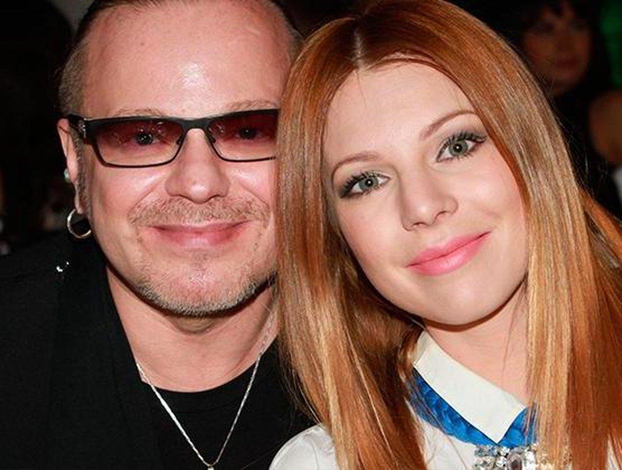 СМИ: Наталья Подольская ждет второго ребенка от Преснякова