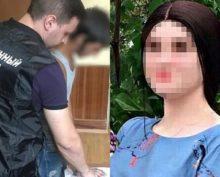 Сбил девочку в Кочубеевском