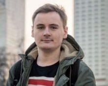 На основателя самого популярного Telegram-канала Белоруссии завели дело