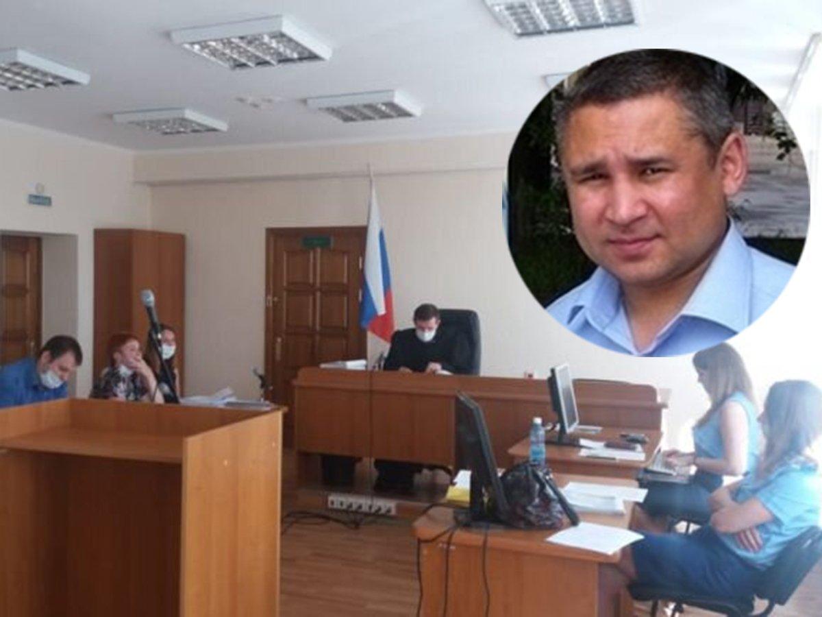 Вдова Дамира Ахметова отсудила у Аэрофлота 30 миллионов рублей