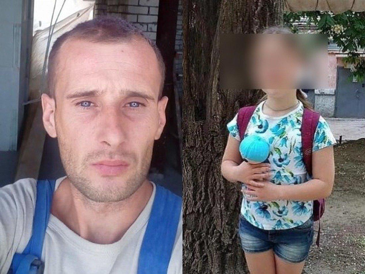 Убийце Лизе Киселевой из Саратовой вынесли суровый приговор