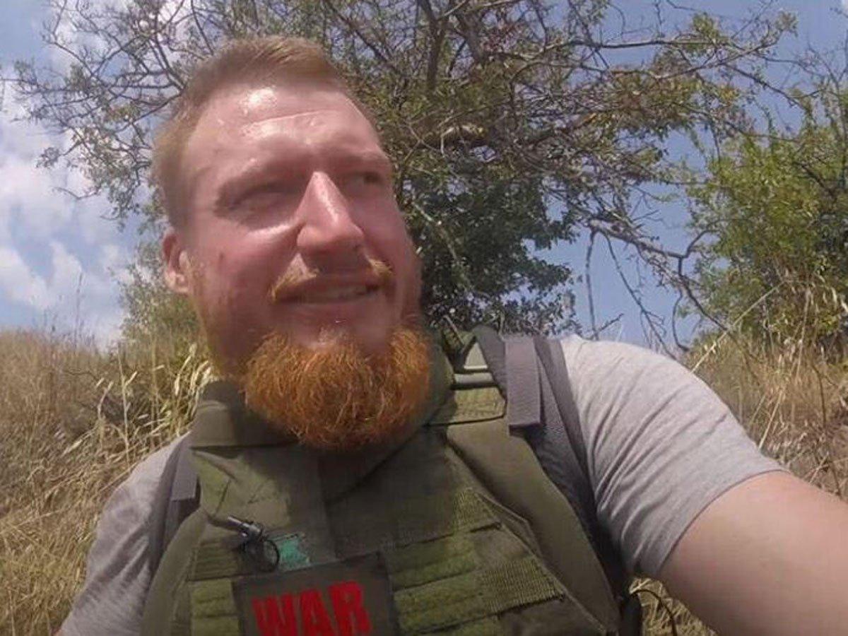 В Белоруссии освободили трех журналистов из РФ