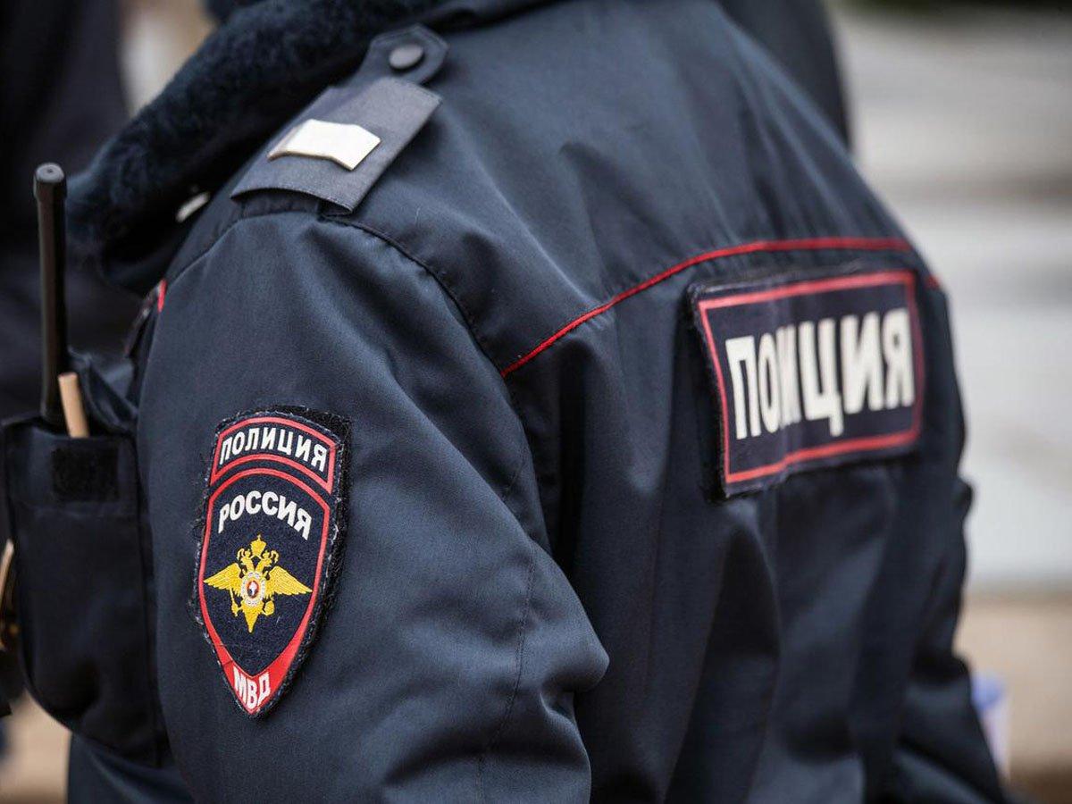 В Москве участковый присваивал жилье пенсионеров