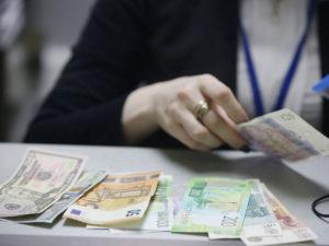 ВТБ заявил о нестабильности вкладов