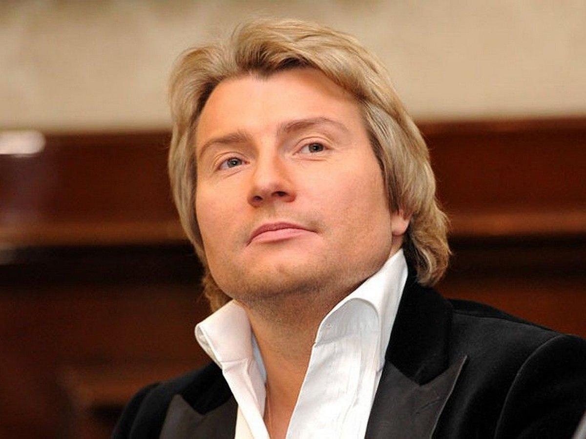 Басков разочаровал поклонников