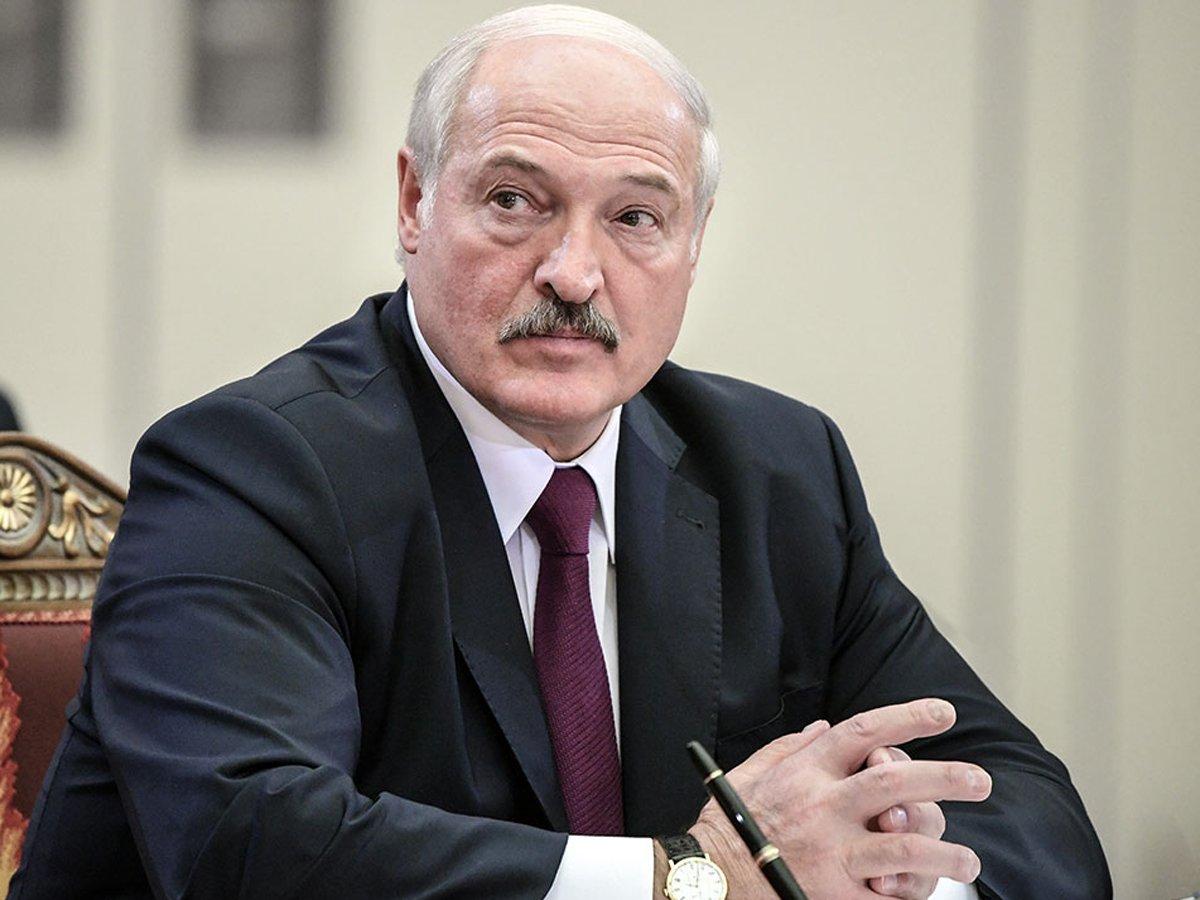 бизнесмены призвали Лукашенко прекратить репрессии