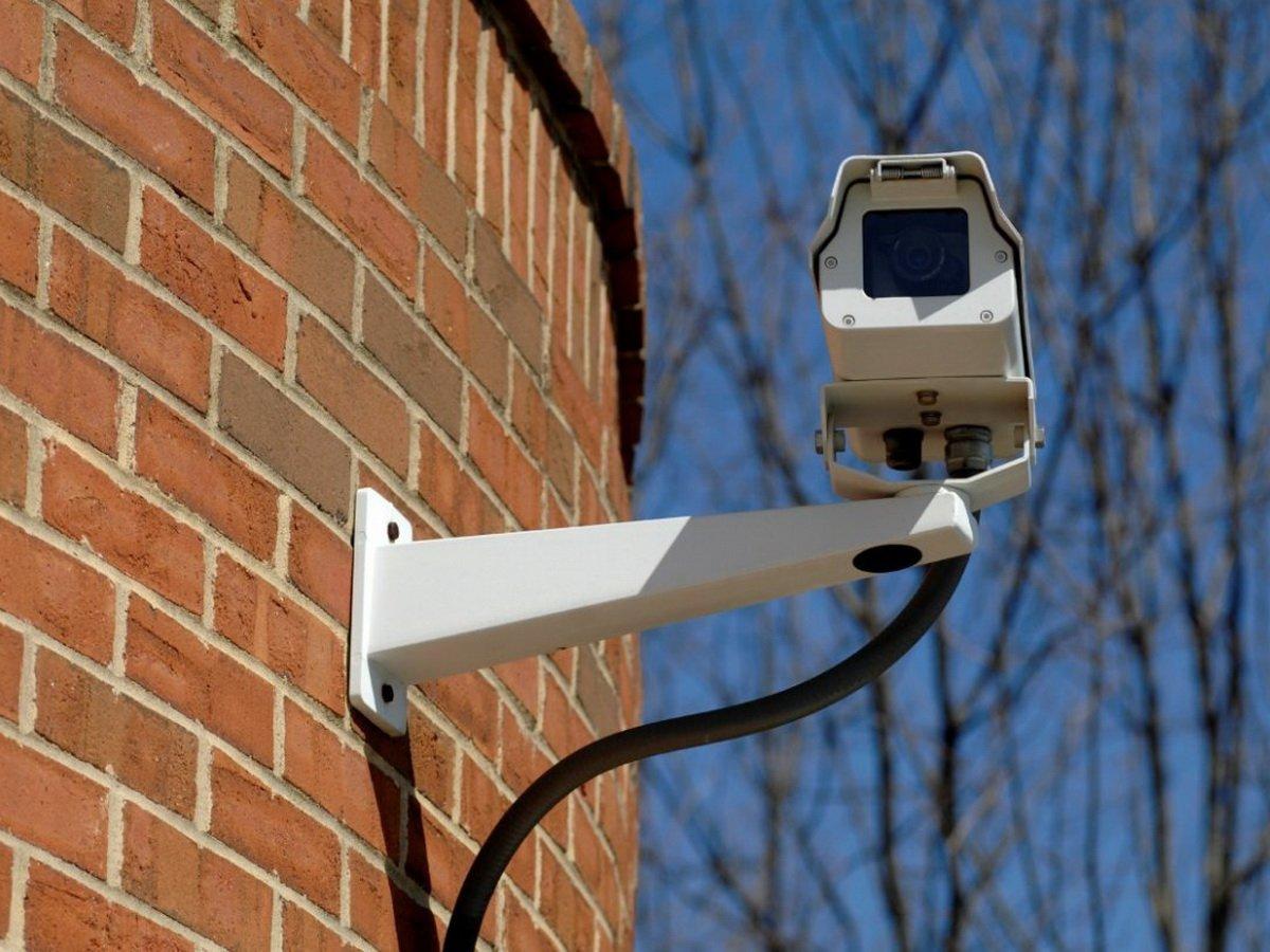 мэрия Москвы разрешила себе транслировать и продавать данные с камер наблюдения