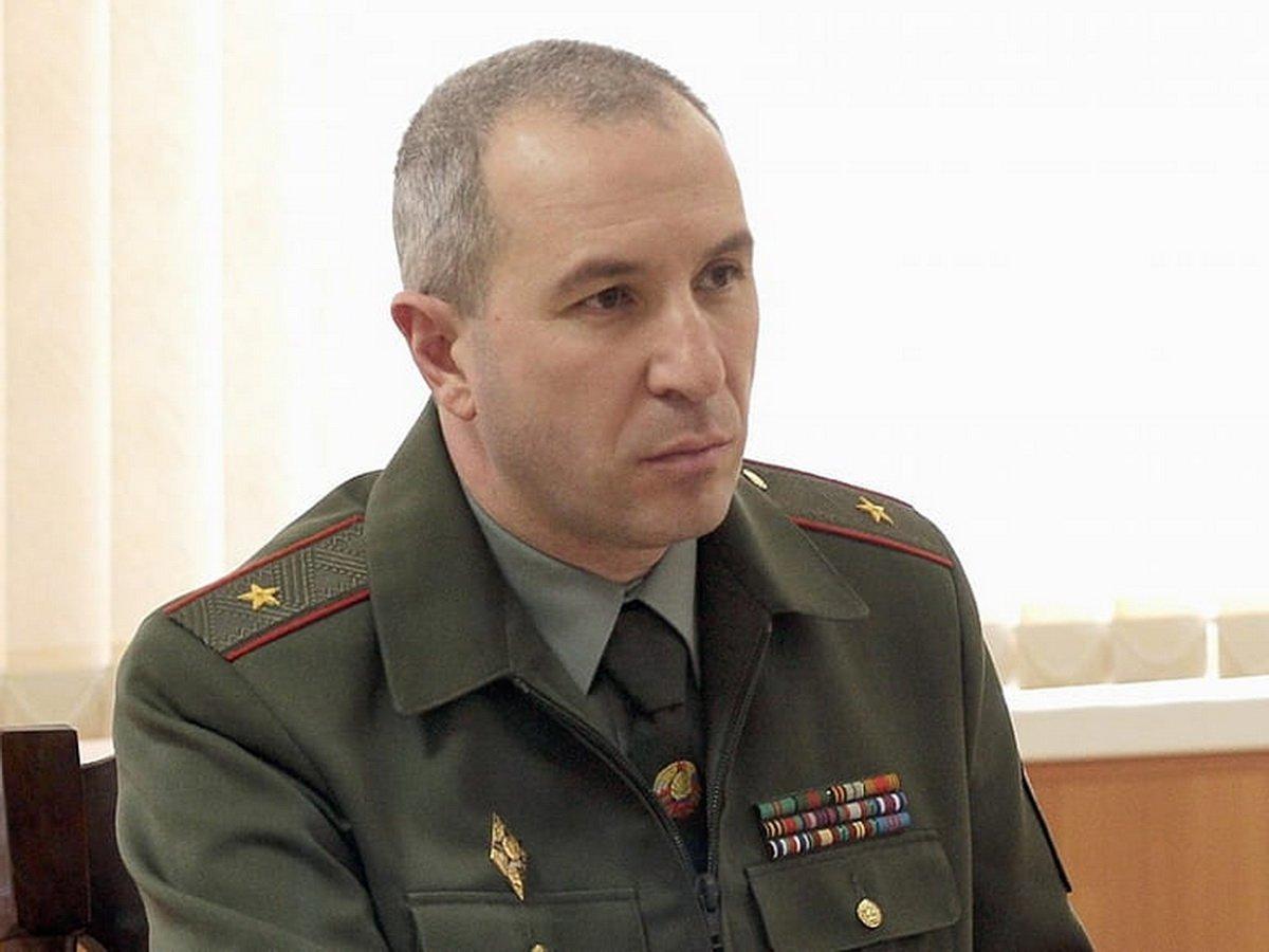 Юрий Караев пообещал ответить на