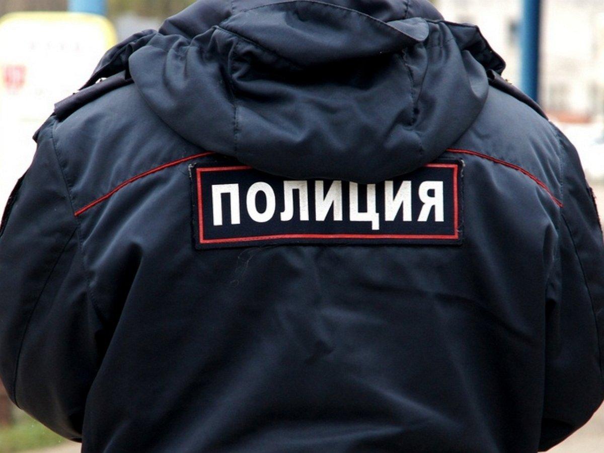 В Туле участковый изнасиловал коллегу