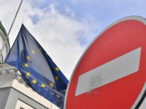 ЕС может возобновить санкции против Белоруссии