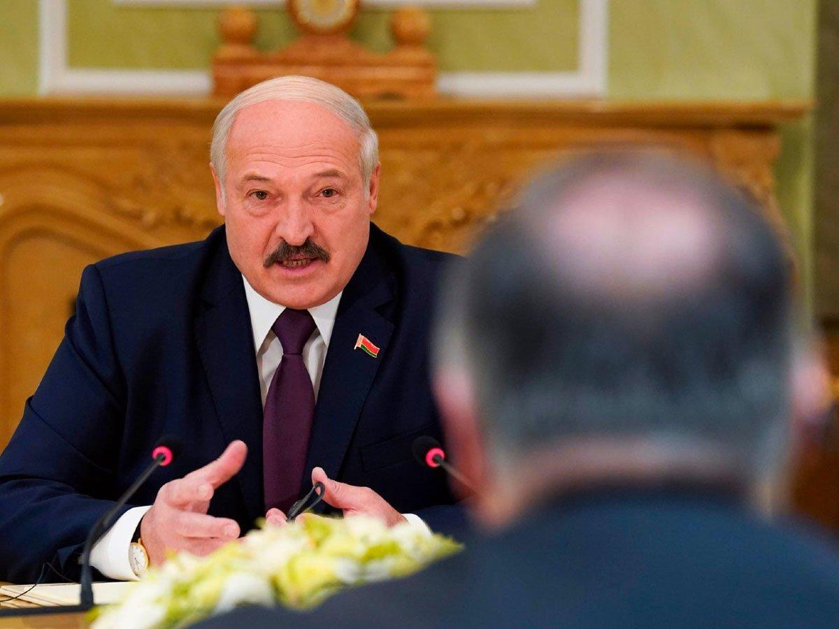 третий план свержения президента Белоруссии