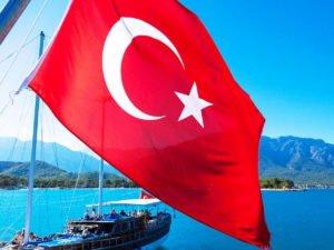 Спрос на туры в Турцию упал из-за COVID-19