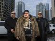 Эксцентричные поступки и вложения самых богатых людей мира