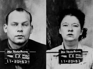 Самые крупные выкупы за похищенных людей в мировой истории