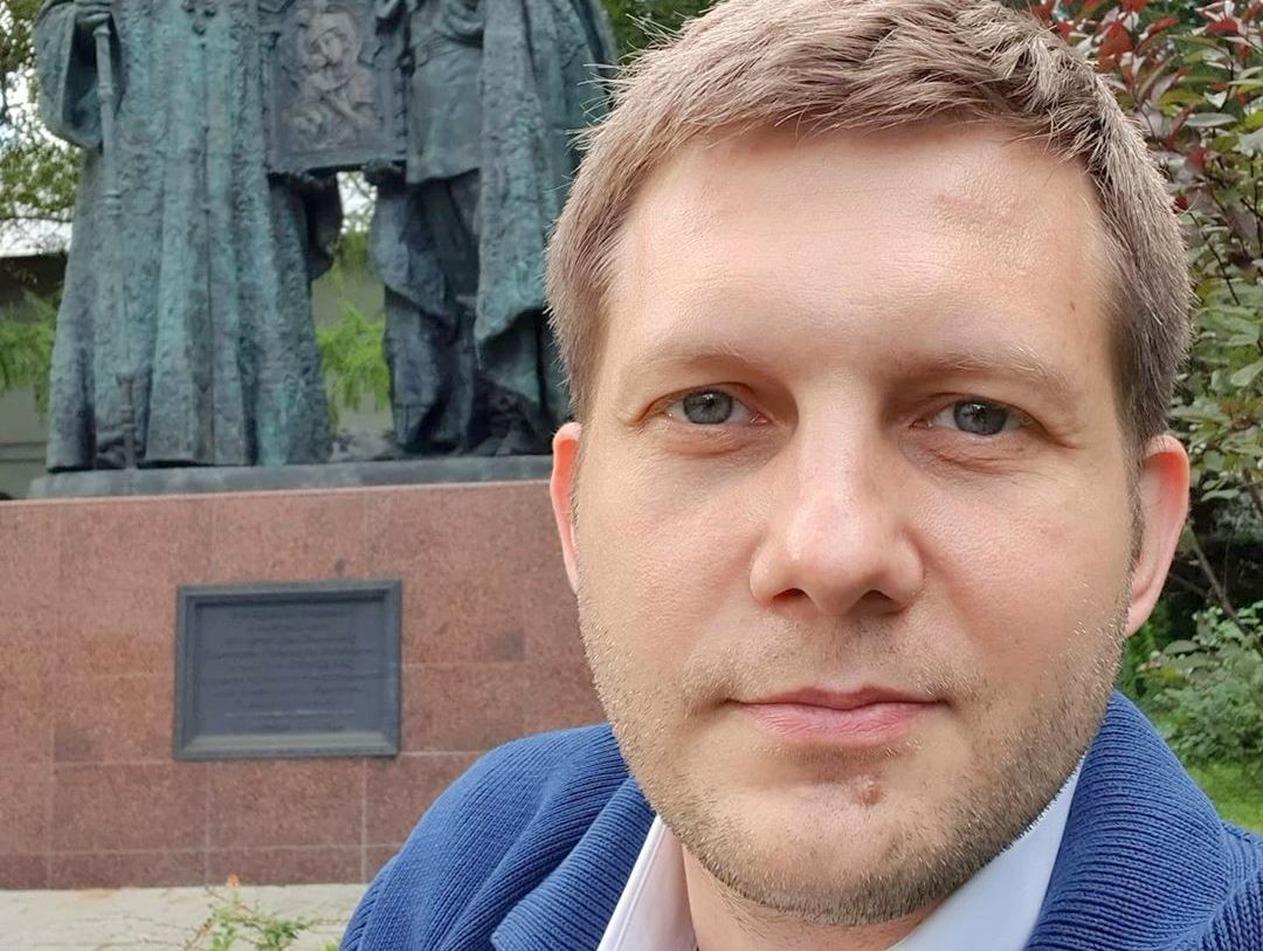Корчевников впервые отреагировал на слухи о тяжелой болезни