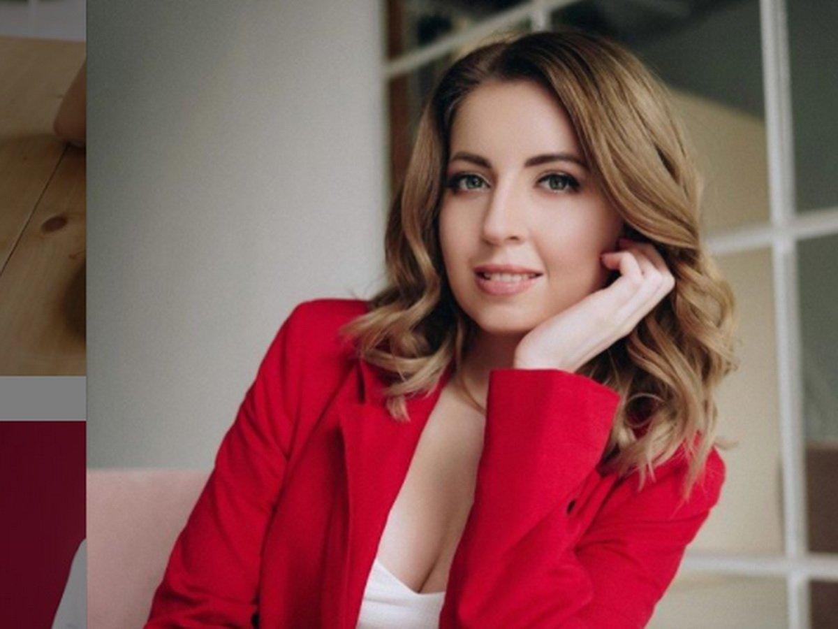 Екатерина Диденко рассталась с возлюбленным