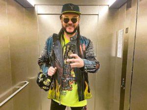 Киркоров отреагировал на жалобы ФБК на его роскошный особняк
