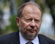 Forbesновый лидер богатейших россиян