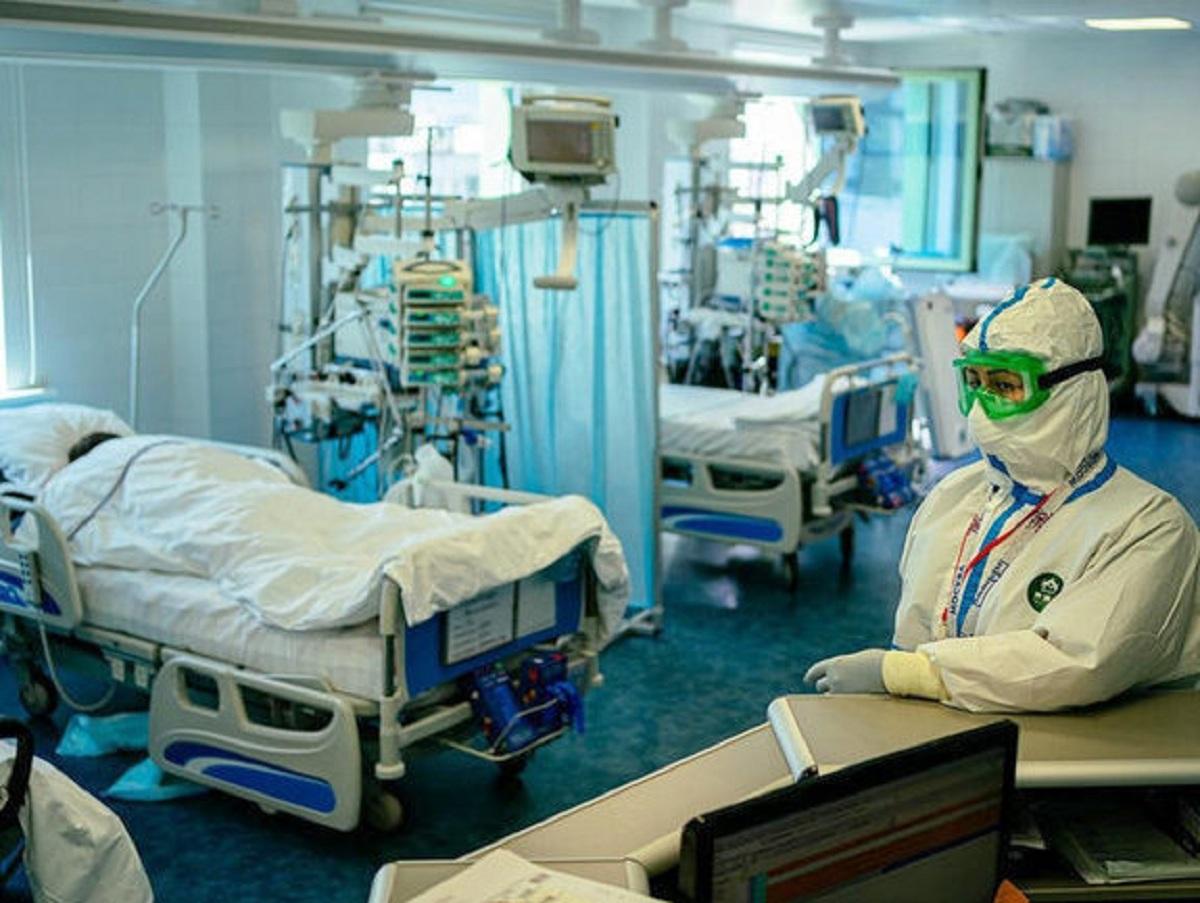 Ученые назвали фактор, снижающий смерть от COVID-19