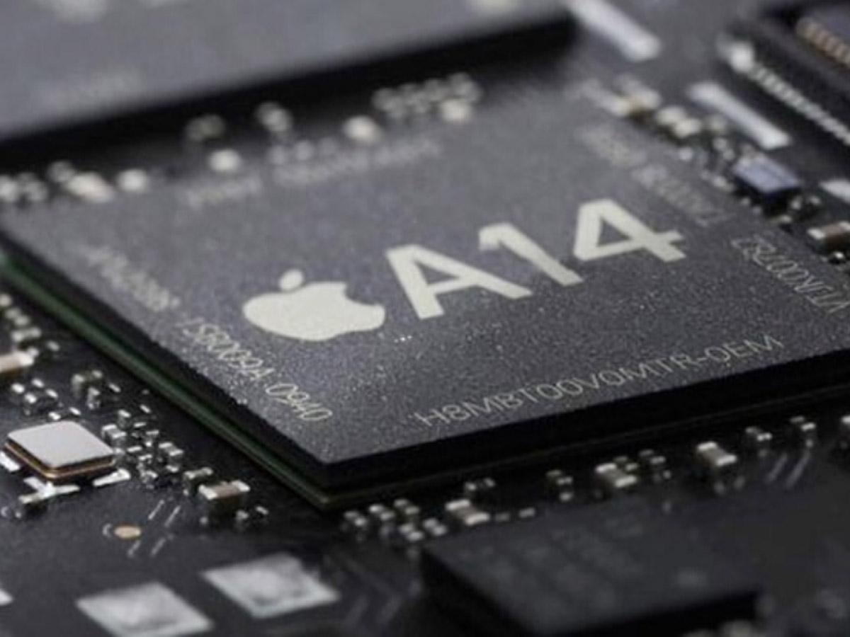 Названы характеристики дешевого iPhone